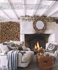 country homes and interiors. Country Homes \u0026 Interiors And