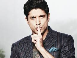 Image result for farhan akhtar movies