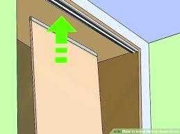full size of wood sliding closet doors hardware canada ikea wardrobe how to hang install mirror
