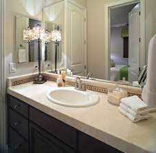good full size of bathroom stylish best bathroom design ideas decor  pictures of stylish modern for with nice bathrooms.