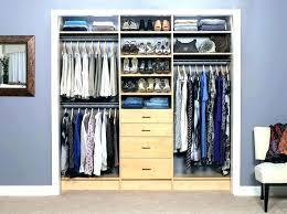 small walkin closet design ideas for small walk in closets closet remodel ideas small closet organization small walkin closet