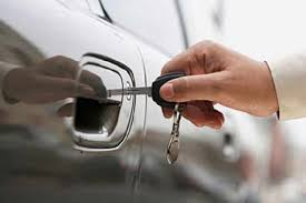 Car Door Lock Repair 7 Day Locksmith