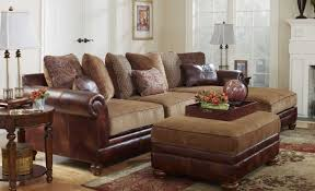 Tuscan Style Living Room Furniture Tuscan Style Sofa Best Sofa Ideas