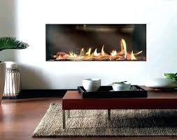 modern electric fireplace ideas electric fireplace electric wall fireplace the best modern electric fireplace ideas on modern electric fireplace