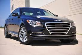 2018 genesis lease. unique lease 2018 genesis g80 sedan for genesis lease
