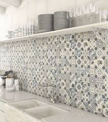 tile flooring reclaimed moroccan tiles 4x4 moroccan tile decorative bathroom tile large moroccan tiles