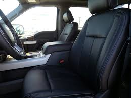2017 ford expedition unique ford expedition replacement leather seat covers best carhartt