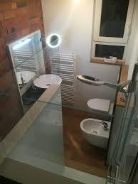 Dusche Einfach Dusche Statt Fliesen In Bezug Auf Streichen Küche Und