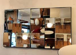 full size of wall mirrors for living room uk winsome decorative ireland