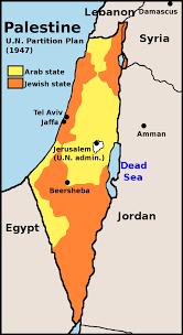 Billedresultat for Billeder af Palæstina youtube