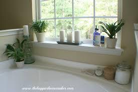 garden bathtubs. Decorating Around A Bathtub Garden Bathtubs