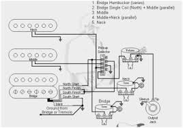 fender stratocaster hss wiring diagram color fender vintage noise fender fender stratocaster hss wiring diagram cute amazon set of 2 guitar on fender vintage noise less