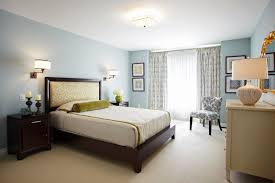 office and guest room ideas. Great Guest Bedroom Color Ideas For House Decorating With Twin Beds Home Office Room And