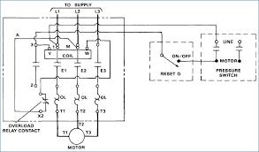 wiring diagram for 3 phase motor starter kanvamath org motor contactor wiring diagram best square d motor starter wiring diagram gallery everything you