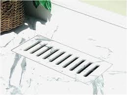 floor registers floor grilles register covers floor grates floor vent covers elegant decorative wall registers vent