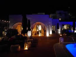 pathos lounge bar stunning lighting. IMG_1816 Pathos Lounge Bar Stunning Lighting A