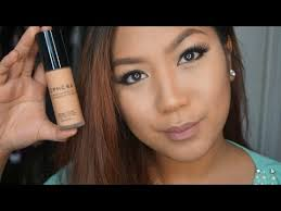 10 HR Wear Perfection Foundation by Sephora Collection #4