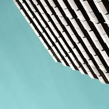 Architecture Photography Series Abstract U In Design Ideas