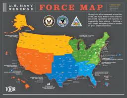 Navy Reserve Retirement Chart Us Navy Reserve Default