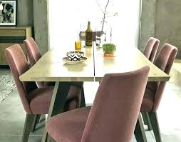 6 seater round dining table 6 round dining table and chairs full size of 6 glass