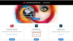 Adobe Design Premium Cs6 Download Download And Install A Creative Cloud Trial