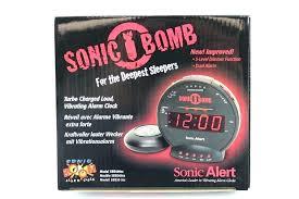 extremely loud alarm clock sonic boom alarm loud alarm clock app for pc loud alarm clock