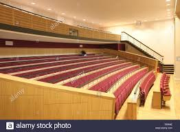 Edmond J Safra Hall Seating Chart Kings Theatre London Stock Photos Kings Theatre London