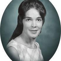 Lillian Summers Obituary - Visitation & Funeral Information