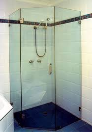 today shower screens are available in a frameless design semi frameless or fully framed a frameless shower screen means that no framing or rubber seals