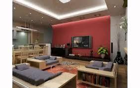 tv room furniture ideas. Interior:Hotel Room Design Ideas Small Pinterest Loft Office Space Rooms Living Philippines Tv Hotel Furniture W