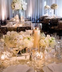 decoration for wedding reception ideas on decorations with dazzling reception dcor 1 wedding reception ideas