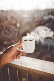 Listen to neil and rob discussing mood swings, risk taking, and why people make fun of teenagers, while they also explore some related vocabulary. The Daily Java Fun Facts