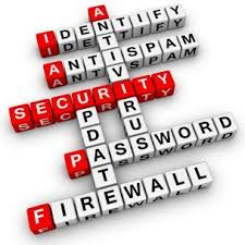 what does it mean to be a network security officer network security officer