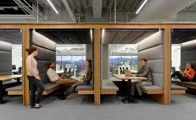 square designed offices. Square Headquarters - San Francisco 7 Designed Offices