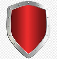 shield badge png clipart png