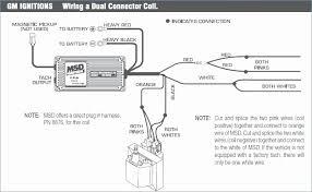 50 luxury msd 6al wiring diagram chevy abdpvtltd com msd 6a wiring diagram for gm hei ignition at Msd 6a Wiring Diagram Gm