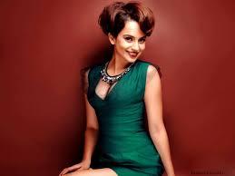 kangana ranaut stylish wallpapers and backgrounds actress kangana ranaut hd