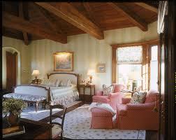 interior design san diego. Ross Thiele \u0026 Son | San Diego Interior Design Eastman-007-495x400 Rancho Santa I