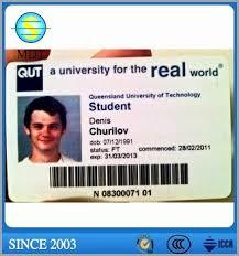 School Identity Card Format Beautiful Id Cards Advancedlife Tkwde