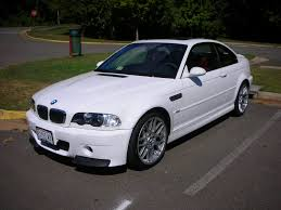 Sport Series 2006 bmw m3 : 2006 Bmw M3 - news, reviews, msrp, ratings with amazing images