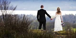 Plan Weddings Lake District Weddings Photographs For A Lake District