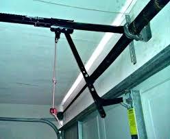 manually open garage door open garage door from outside how to manually open garage door from