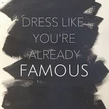 Fashion Quotes Unique Fashion Quotes Happy Shappy