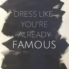 Fashion Quotes Unique Fashion Quotes Happy Shappy