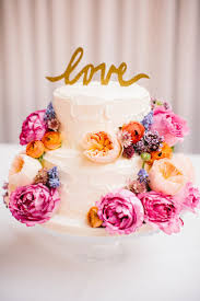How To Save Money On Your Wedding Cake 12 Tips To Sweeten The Cake