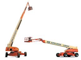 new jlg 1350sjp gregory poole lift systems JLG 600S Parts Manual at Jlg 600a Wire Schematics