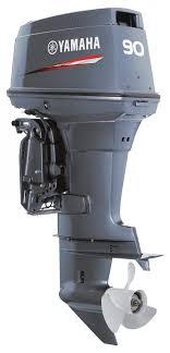90aetol yamaha 2 stroke 90hp long shaft outboard for sale 2003 Yamaha 90 Hp Outboard Diagrams 90aetol yamaha 2 stroke 90hp long shaft outboard for sale brisbane yamaha 2003 yamaha 90 hp outboard manual