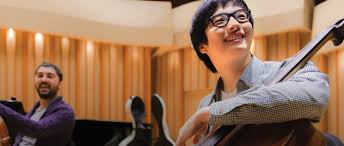 Music is a popular major and california is the 1st most popular state for students studying this major. Best Music Schools In California 2020 See Cirriculum