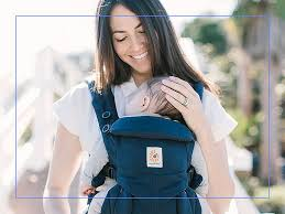 Tula vs Ergo Baby Carrier - We'll Help You Decide! | Kalina's Choice
