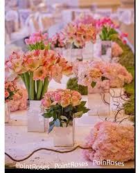 Heb Corsages Flowers Boutique